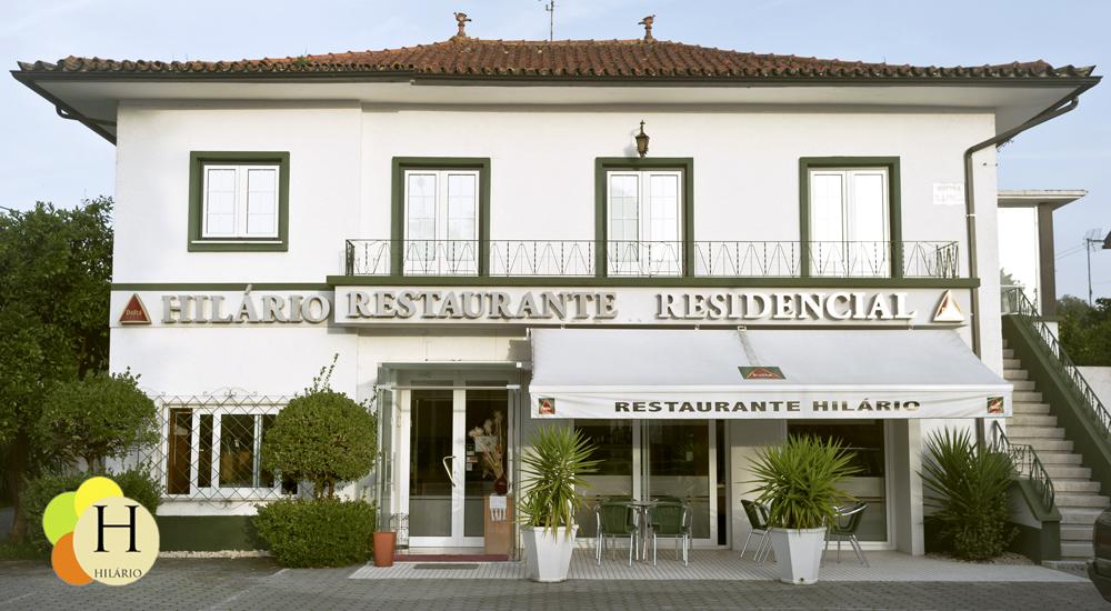 hilario-residencial-restaurant-01