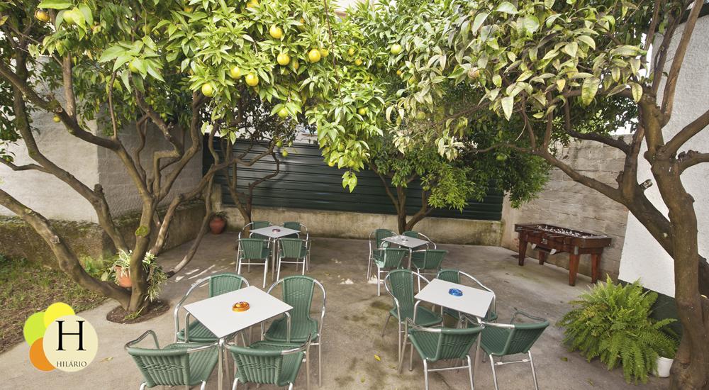 hilario-residencial-restaurant-03
