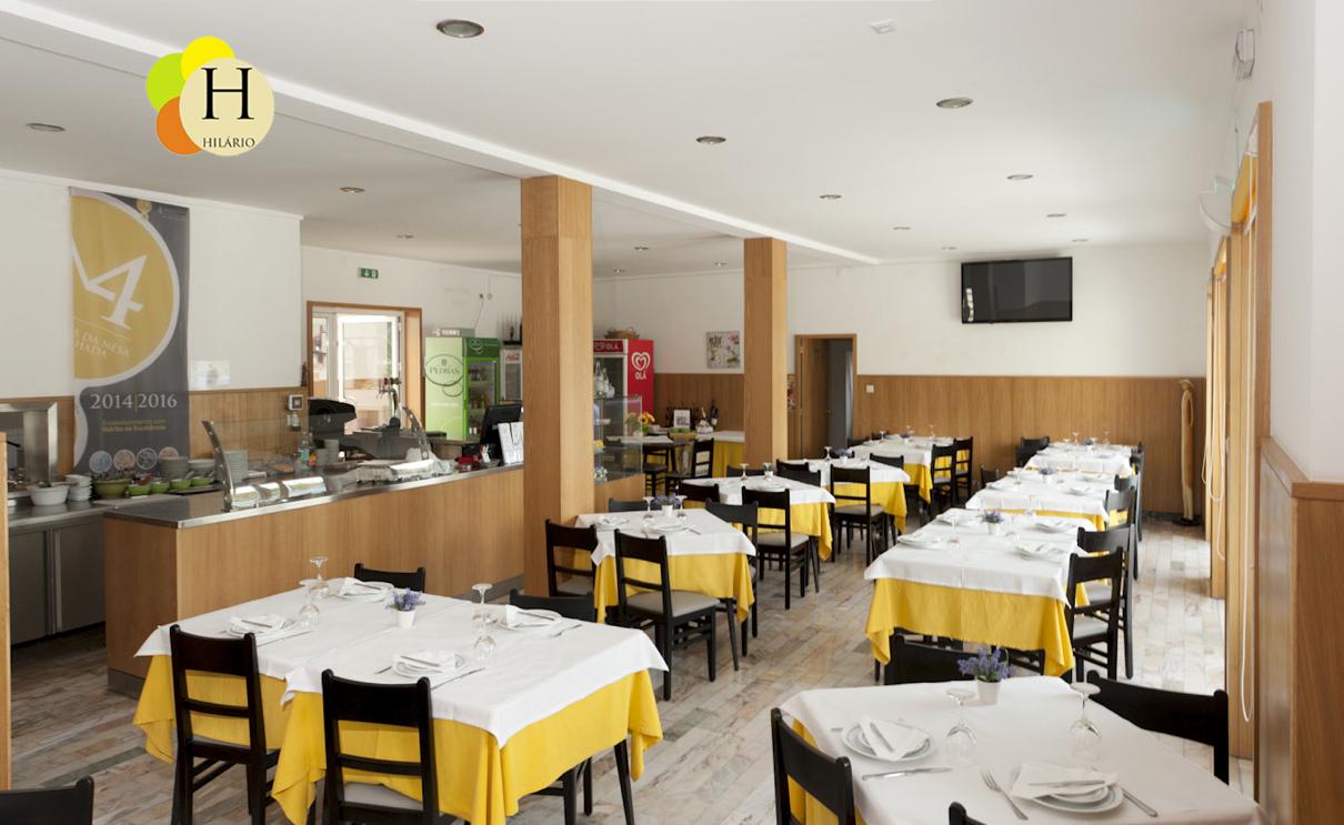 hilario-residencial-restaurant-04