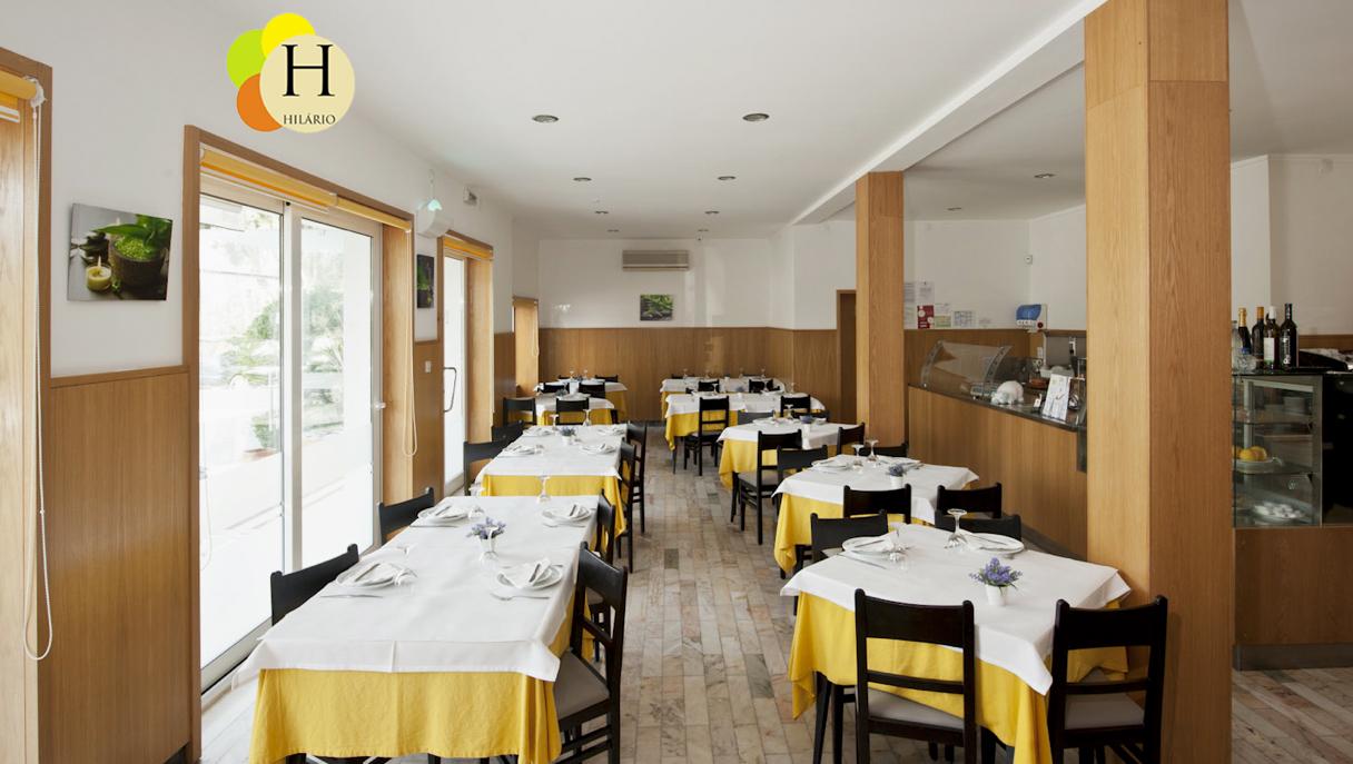 hilario-residencial-restaurant-05