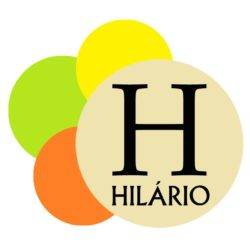 Residencial Hilário
